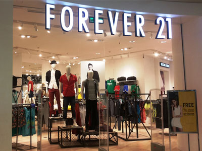 The latest Tweets from Forever 21 Indonesia (@F21Indonesia). Right place beautiful price only here and be the style leader with us!. Jakarta.