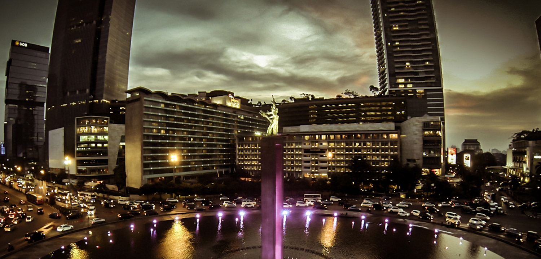 Hasil gambar untuk mall grand indonesia