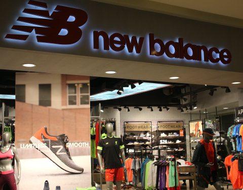 new balance shop penang