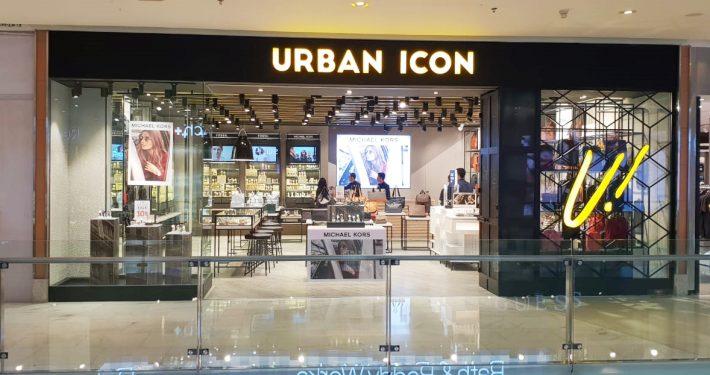 8a1594d387 Urban Icon - Grand Indonesia