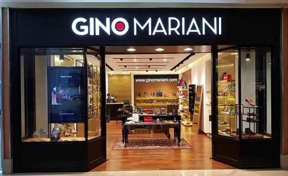 86c71eaba768 Gino Mariani - Grand Indonesia