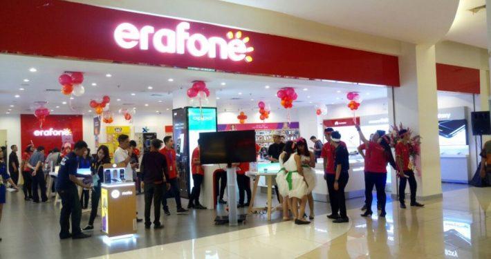 Erafone grand indonesia reheart Choice Image
