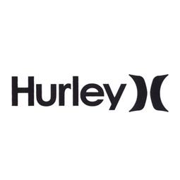 222213139325 Hurley - Grand Indonesia