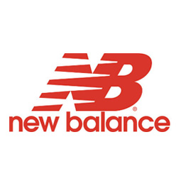 cd9809f7 New Balance - Grand Indonesia