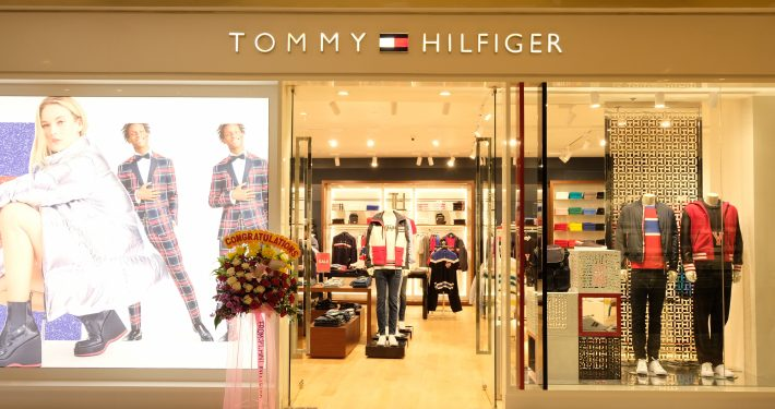 8be11109 Tommy Hilfiger. Area: Fashion Floor: G, West Mall Store Number: 12.15.  Phone: 021-314 3161