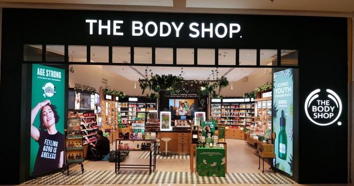 Auto Body Shop Supplies Near Me
